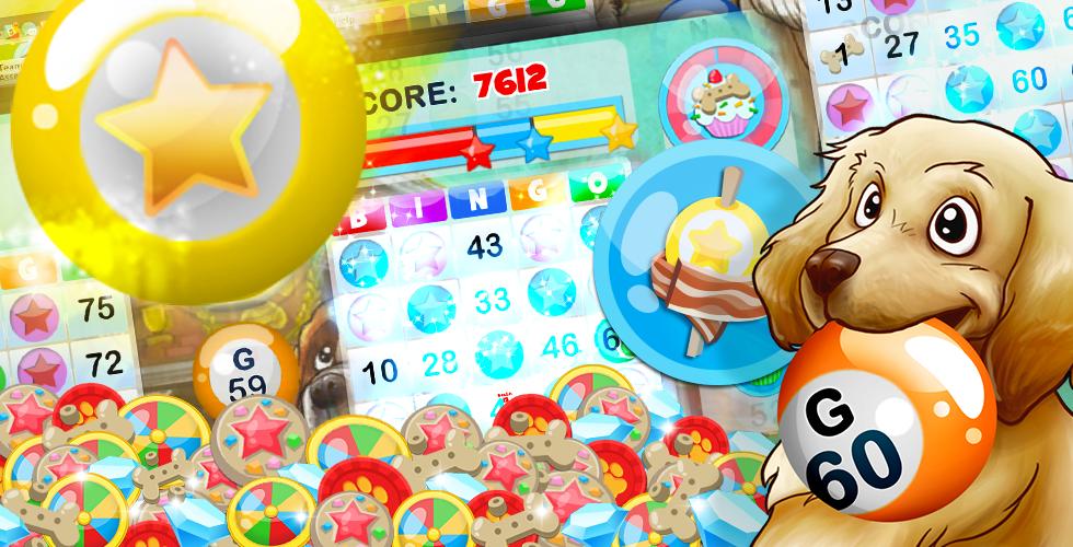 Slides-v3-bingo-2