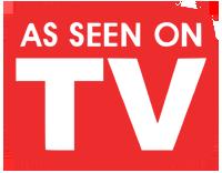 tv-badge